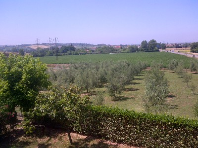 Image 13 | 6 bedroom house for sale with 450m2 of land, Riccione, Rimini, Emilia-Romagna 172751