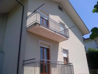 Image 2 | 6 bedroom house for sale with 450m2 of land, Riccione, Rimini, Emilia-Romagna 172751