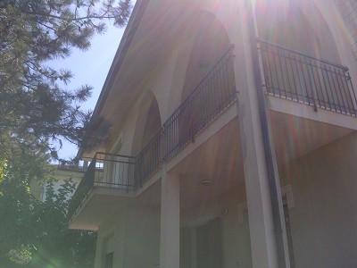 Image 3 | 6 bedroom house for sale with 450m2 of land, Riccione, Rimini, Emilia-Romagna 172751