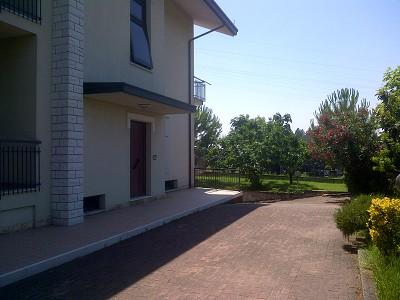 Image 6 | 6 bedroom house for sale with 450m2 of land, Riccione, Rimini, Emilia-Romagna 172751