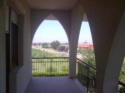 Image 7 | 6 bedroom house for sale with 450m2 of land, Riccione, Rimini, Emilia-Romagna 172751