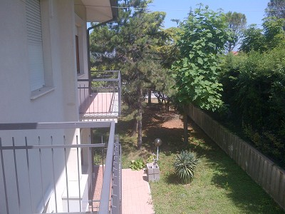 Image 8 | 6 bedroom house for sale with 450m2 of land, Riccione, Rimini, Emilia-Romagna 172751