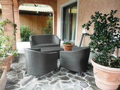 3 bedroom villa for sale, Sarzana, La Spezia, Liguria