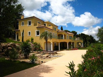4 bedroom villa for sale, Montpellier, Herault, Languedoc-Roussillon