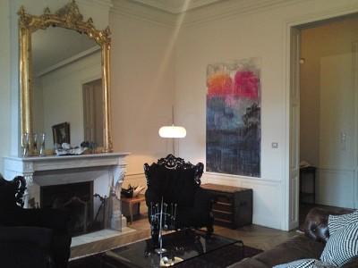 7 bedroom French chateau for sale, Saumur, Maine-et-Loire, Loire Valley