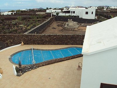 6 bedroom house for sale, Las Brenas, Lanzarote Coast, Lanzarote