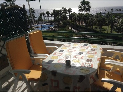 2 bedroom apartment for sale, Altamira, Costa Adeje, Adeje, Tenerife