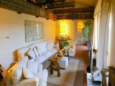 Image 20 | 5 bedroom villa for sale with 1.8 hectares of land, Fiesole, Florence, Chianti 173183