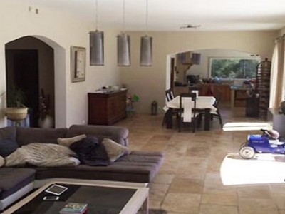 Image 10 | 4 bedroom villa for sale with 0.23 hectares of land, Ceyreste, Bouches-du-Rhone , Provence 173204