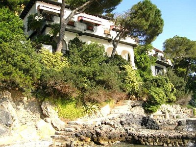 Image 7 | 10 bedroom villa for sale with 670m2 of land, Mont Argentario, Grosseto, Tuscany 173259