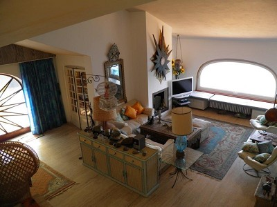 Image 11 | 8 bedroom villa for sale, Porto Ercole, Grosseto, Tuscany 173268
