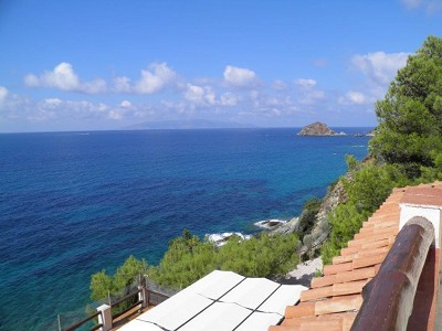 Image 13 | 8 bedroom villa for sale, Porto Ercole, Grosseto, Tuscany 173268