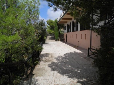 Image 4 | 8 bedroom villa for sale, Porto Ercole, Grosseto, Tuscany 173268