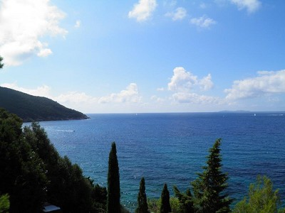 Image 8 | 8 bedroom villa for sale, Porto Ercole, Grosseto, Tuscany 173268
