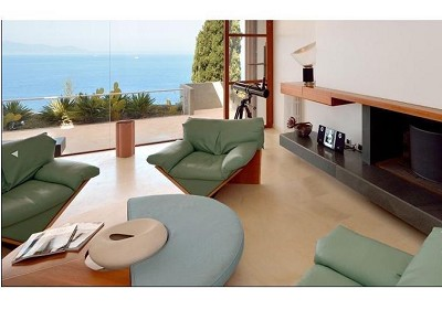 Image 14 | 8 bedroom villa for sale with 4,000m2 of land, Argentario, Grosseto, Tuscany 173269