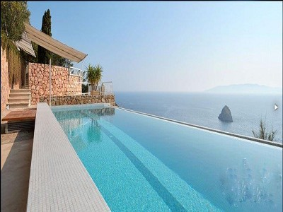 Image 16 | 8 bedroom villa for sale with 4,000m2 of land, Argentario, Grosseto, Tuscany 173269