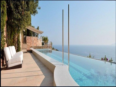 Image 19 | 8 bedroom villa for sale with 4,000m2 of land, Argentario, Grosseto, Tuscany 173269
