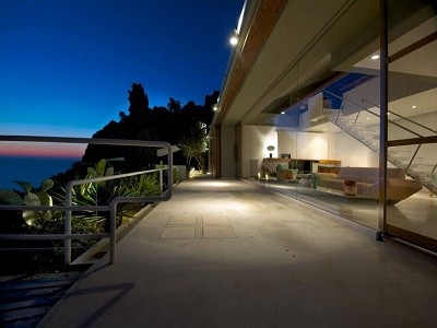 Image 5 | 8 bedroom villa for sale with 4,000m2 of land, Argentario, Grosseto, Tuscany 173269