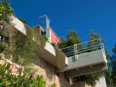 Image 9 | 8 bedroom villa for sale with 4,000m2 of land, Argentario, Grosseto, Tuscany 173269