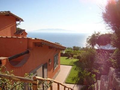 7 bedroom villa for sale, La Cannelle, Grosseto, Tuscany