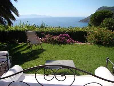 Image 12   7 bedroom villa for sale with 1 hectares of land, La Cannelle, Grosseto, Tuscany 173271