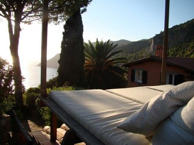 Image 19   7 bedroom villa for sale with 1 hectares of land, La Cannelle, Grosseto, Tuscany 173271