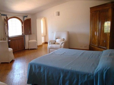 Image 22   7 bedroom villa for sale with 1 hectares of land, La Cannelle, Grosseto, Tuscany 173271