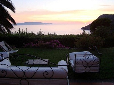 Image 23   7 bedroom villa for sale with 1 hectares of land, La Cannelle, Grosseto, Tuscany 173271