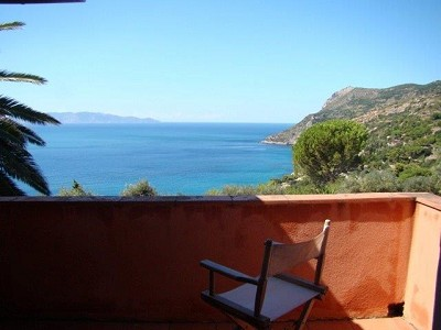 Image 24   7 bedroom villa for sale with 1 hectares of land, La Cannelle, Grosseto, Tuscany 173271