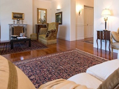 Image 14 | 6 bedroom villa for sale with 820m2 of land, Livorno, Tuscany 173301