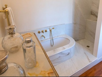 Image 20   6 bedroom villa for sale with 820m2 of land, Livorno, Tuscany 173301