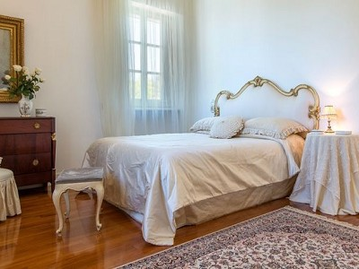 Image 23 | 6 bedroom villa for sale with 820m2 of land, Livorno, Tuscany 173301