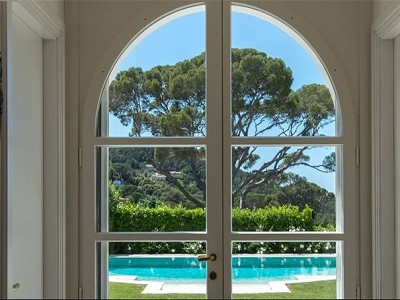 Image 25 | 6 bedroom villa for sale with 820m2 of land, Livorno, Tuscany 173301
