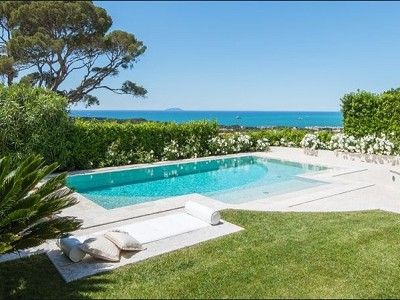 Image 5 | 6 bedroom villa for sale with 820m2 of land, Livorno, Tuscany 173301