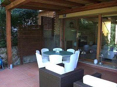 3 bedroom apartment for sale, Punta Ala, Grosseto, Tuscany