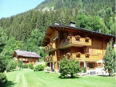 3 bedroom apartment for sale, Gstaad, Bern, Espace Mittelland