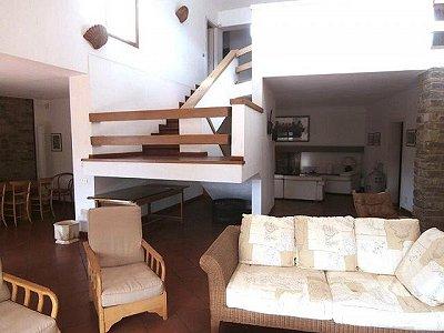5 bedroom villa for sale, Punta Ala, Grosseto, Tuscany