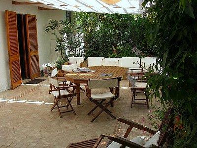 3 bedroom house for sale, Punta Ala, Grosseto, Tuscany