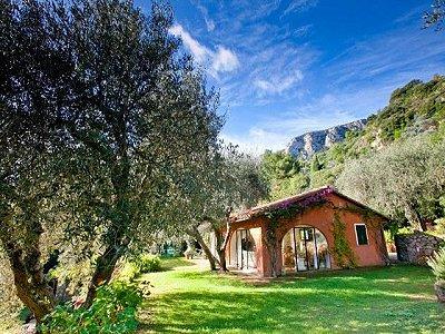 Image 10   4 bedroom villa for sale with 1,000m2 of land, Porto Santo Stefano, Grosseto, Tuscany 173413
