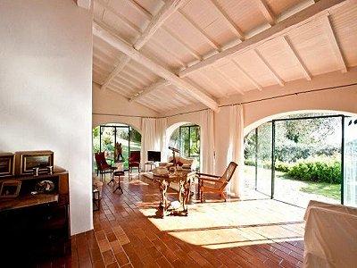 Image 12   4 bedroom villa for sale with 1,000m2 of land, Porto Santo Stefano, Grosseto, Tuscany 173413