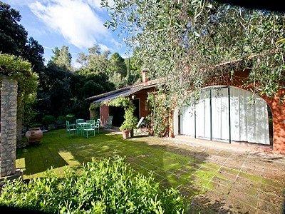 Image 13   4 bedroom villa for sale with 1,000m2 of land, Porto Santo Stefano, Grosseto, Tuscany 173413