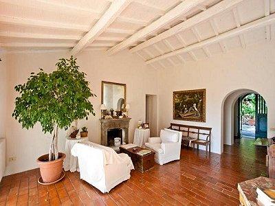 Image 14   4 bedroom villa for sale with 1,000m2 of land, Porto Santo Stefano, Grosseto, Tuscany 173413
