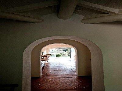 Image 22   4 bedroom villa for sale with 1,000m2 of land, Porto Santo Stefano, Grosseto, Tuscany 173413
