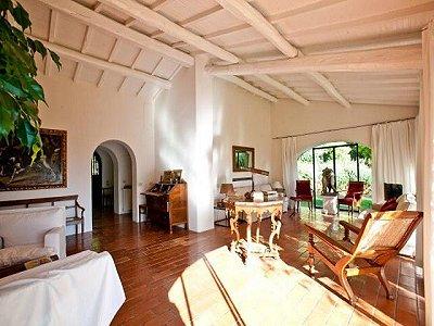 Image 23   4 bedroom villa for sale with 1,000m2 of land, Porto Santo Stefano, Grosseto, Tuscany 173413