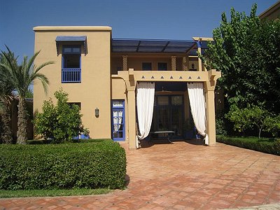 3 bedroom villa for sale, Marrakesh, Marrakech, Marrakech-Safi