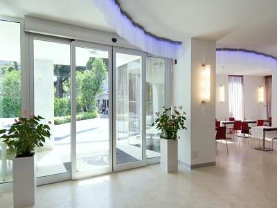 Image 11 | 48 bedroom hotel for sale with 900m2 of land, Rimini, Emilia-Romagna 173574