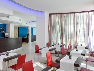 Image 12 | 48 bedroom hotel for sale with 900m2 of land, Rimini, Emilia-Romagna 173574