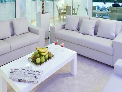 Image 13 | 48 bedroom hotel for sale with 900m2 of land, Rimini, Emilia-Romagna 173574