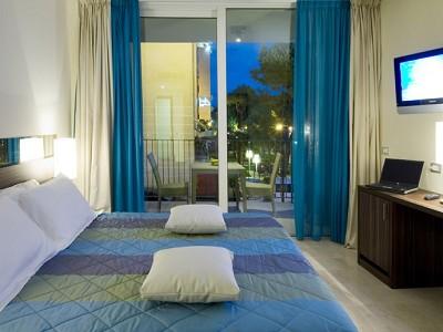 Image 14 | 48 bedroom hotel for sale with 900m2 of land, Rimini, Emilia-Romagna 173574