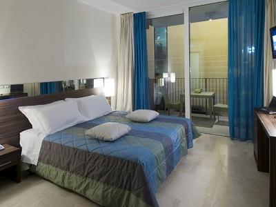 Image 15 | 48 bedroom hotel for sale with 900m2 of land, Rimini, Emilia-Romagna 173574